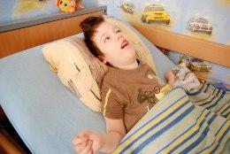 Ravitoitu vajavate laste tarvis annetati veidi üle 67 000 euro