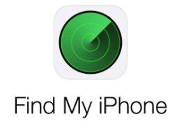 KASULIK ÄPP: otsimisrakendus paljastas 100 nutitelefoni varga