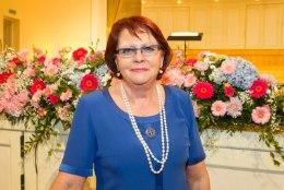 Naisliit otsustas jätta aasta ema valimise kriteeriumid muutmata