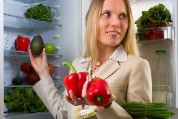 Toidud, mis aitavad pika tööpäeva vastu pidada