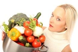 Kas sina tead, milliste toitude söömine aitab insulti ennetada?