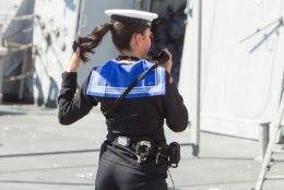 VIDEO ja SUUR ÕHTULEHE GALERII | Tallinnas sildusid NATO uhked sõjalaevad