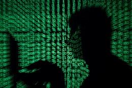 Kas globaalse küberrünnaku taga võis olla Põhja-Korea?