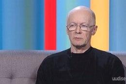 TV3 VIDEO | Heino Seljamaa: kuigi elame lähestikku, otsustas Arvo juba mõnda aega tagasi minuga vähem suhelda