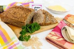Tohoh! Gluteenivabade toitude söömine põhjustab rasvumist?