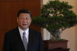 Hiina palus 100 päeva Põhja-Korea taltsutamiseks