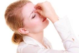 TESTI END: Kas sinu peavalu põhjuseks võib olla migreen?