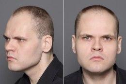 Kes on Europoli poolt tagaotsitav laibatükeldaja Markus Pasi Pönkä?