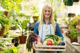 Uuring: üle poole eestlastest toitub tervislikult