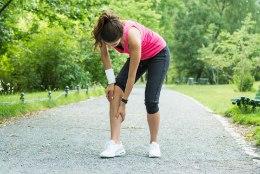 Ettevaatust! Jaanipühadel juhtub enim õnnetusi sportides ja kukkudes