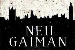 """ARVUSTUS   Kuulake Kivirähki! Neil Gaimani """"Eikusagi"""" viib rentslirahva värvikasse maailma"""