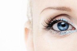 Kas suvel võib silmaoperatsiooni teha?