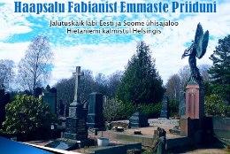 Eesti ajalugu Helsingis: tasuta teemapark – tasuta reisijuht!