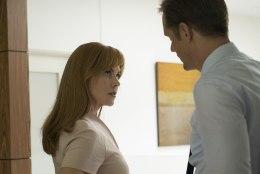 Vägivaldne seksistseen ajas Nicole Kidmani märatsema