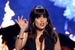 Hollywoodi kaunitar sai massaažilaual šoki: meesmassöör oli püksata!