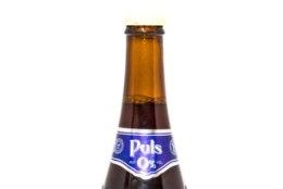 Alkoholivaba õlle testi tulemused