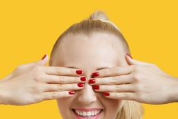 TOITU SILMADELE: viis toiduainet, mis silmade tervisele kasulikud on