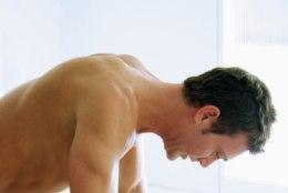 VERI KÄIMA: lihtne hommikune trenn oma keharaskuse abil