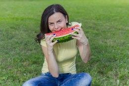 HEA TEADA: toidud, mida peaksid oma tervise nimel just suvel sööma
