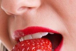 Kas sa tead, milliste tõbede eest kaitsevad sind erinevad puuviljad?