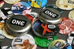 Üle poole sel aastal HIV-i nakatunutest on keskealised