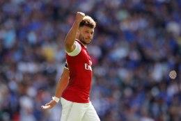 KUULUJUTUVESKI | Londoni tippklubid noolivad üksteiselt mängijaid, kas Tottenham ampsab suurima tüki?
