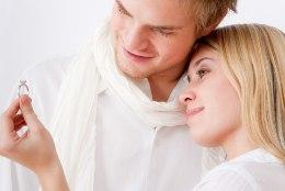 OOTAD KIHLASÕRMUST? 7 olulist verstaposti, mis peavad enne läbitud olema