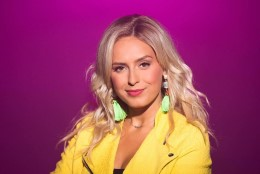 TV3 VIDEO | PALJASTATUD: näosaate kolmas osaleja on ...