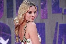 Hollywoodi sekspommist sai vinniline kuninganna