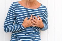 Viis üllatavat asja, mis võivad infarkti põhjustada