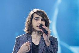 Austraalia kinnitab: osaleme Eurovisionil ka järgmisel aastal