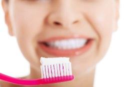 Neli suuremat viga, millega oma hammastele karuteene teed
