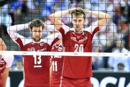 ÕL POOLAS | SUUR ÜLEVAADE: kes on kes Poola koondises ja milline elukas neid seestpoolt pureb?