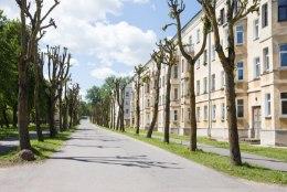 Tallinna saabuvad üleilmselt tunnustatud arhitektid