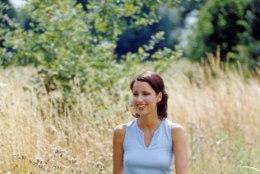 Kas sa tead, kuidas kõndimine su tervist parandab?