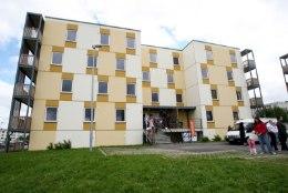 EKSPERT: uutesse korteritesse projekteeritakse vähemalt kaks tüüpviga