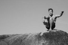 JOOGAÕPETAJA INNUSTAB: loe, kuidas joogaga alustada ja ellu meelerahu tuua