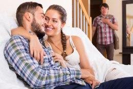 Millal naised (ja mehed) petavad? Teadlased leidsid vastuse