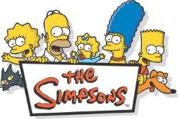 """""""Simpsonid"""" andsid neile 27 aastat muusikat kirjutanud heliloojale kinga"""