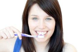 Mida teha, et hambad ei muutuks tundlikuks?