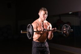 Kuidas alustada treeningutega? Ehita üles tõhus raamistik