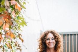 VIDEO | HOMMIKUSÖÖK STAARIGA – Krista Lensin: olen imehalb kokk, seda teavad kõik!