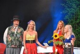 """TELETOP: Saagimi võidule """"Eesti mängu"""" finaalis elas kaasa 129 000 inimest"""
