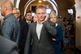 Imre Sooäär: ID-kaardid on ajale jalgu jäänud, aeg on edasi liikuda!