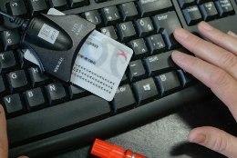 ID-KAARDI TURVARISK | POLITSEI VASTAB: mis muutub kaardi kasutaja jaoks?