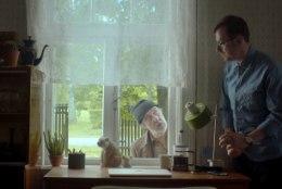 """Maimikud said filmiks """"Minu näoga onu"""" tõuke keerulistest suhetest oma vanematega"""