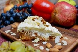 COOP KOKAKOOL | Rikkaliku kreemikattega pähkline porgandikook