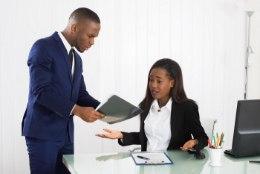 TOP 14 | Mis keskmisel kontoritöötajal närvi totaalselt mustaks ajab?