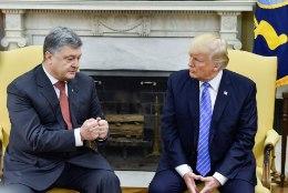 KÜSITLUS: venemaalased peavad põhivaenlasteks USAd, Ukrainat ja Euroopa Liitu
