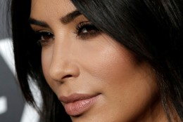 FOTOD | LASE SILMAL PUHATA: Kim Kardashian West'i 10 vallatuimat Instagrami klõpsu